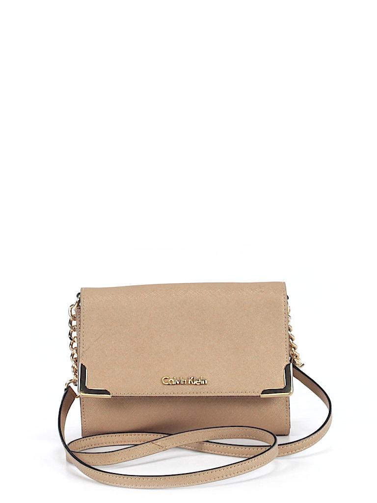 Calvin Klein Women Crossbody Bag One Size