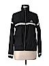 Adidas Women Track Jacket Size M