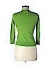 J. Crew Women Cardigan Size XS