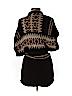 525 America Women Cardigan Size M