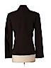 BCBGMAXAZRIA Women Jacket Size 4