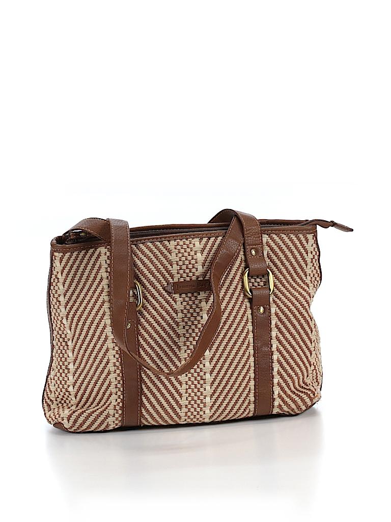 Jamaica Bay Women Shoulder Bag One Size