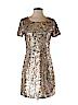 Rachel Zoe Women Cocktail Dress Size 2