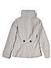 H&M Women Coat Size 4