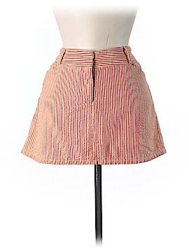 Ella Moss Casual Skirt Size 8