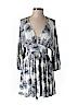 Rachel Pally Women Casual Dress Size S