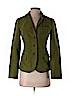J. Crew Women Blazer Size XS
