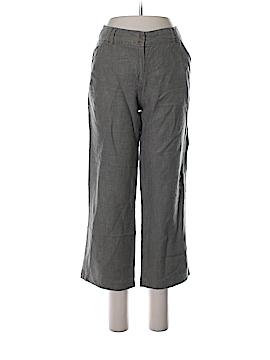 Boden Linen Pants Size 10 (UK)