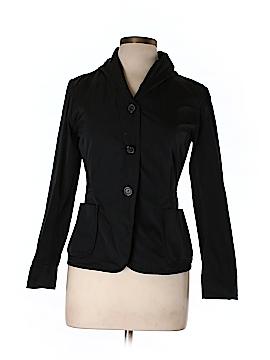 Lida Baday Jacket Size 10
