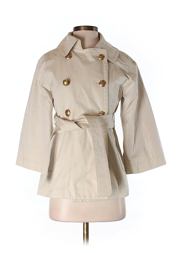 J. Crew Women Jacket Size 2