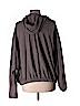 Ann Taylor LOFT Women Zip Up Hoodie Size XL