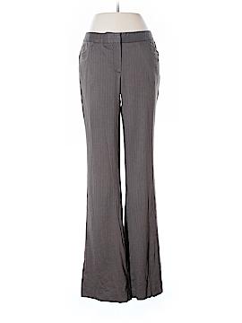 Elie Tahari Dress Pants Size 8