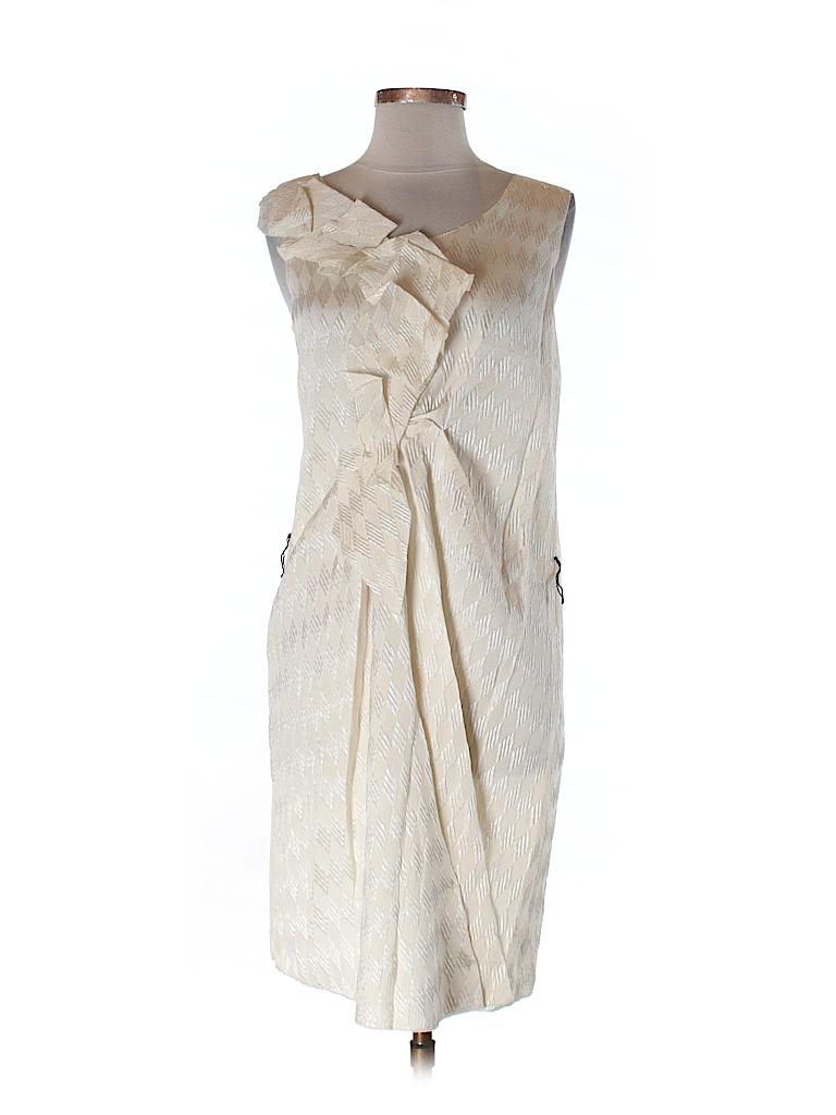 Vera Wang Cocktail Dresses 49