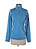 Nike Golf Women Track Jacket Size S