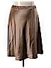 Talbots Women Silk Skirt Size 18 (Plus)