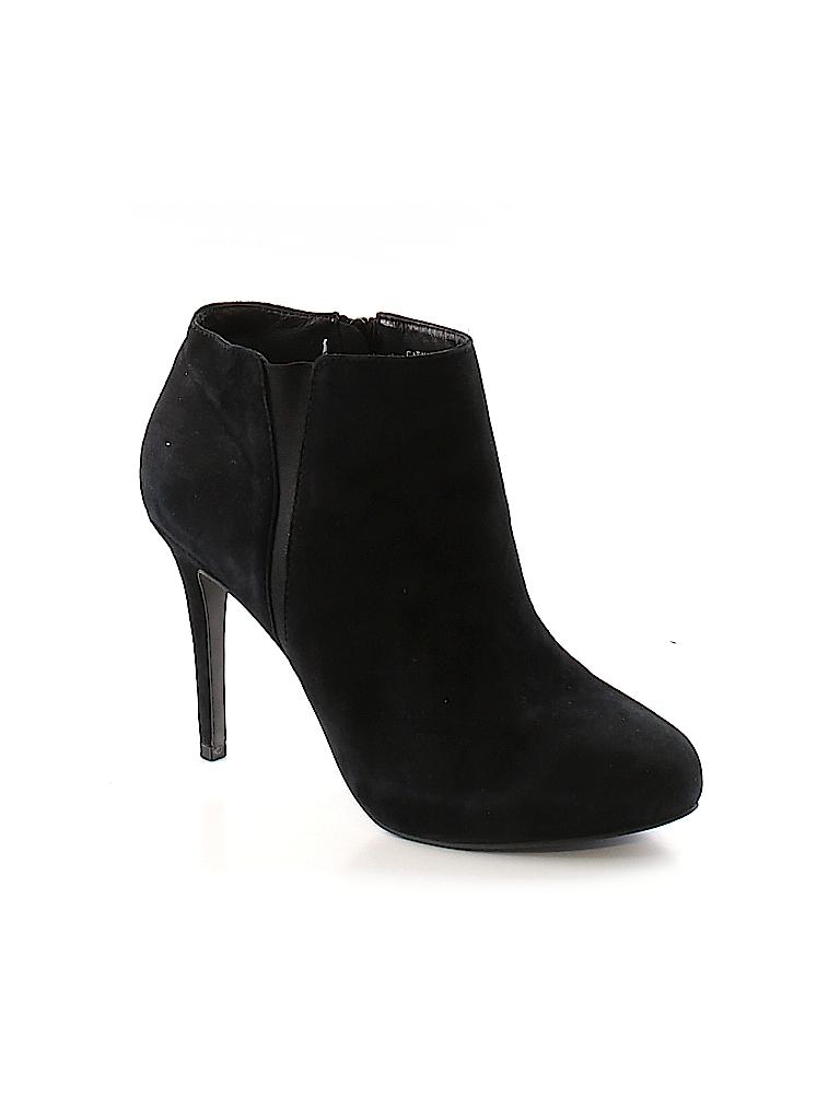 Ash Women Ankle Boots Size 39 (EU)