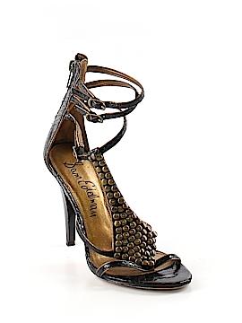 Sam Edelman Heels Size 6