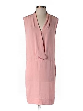 By Malene Birger Casual Dress Size 32 (EU)