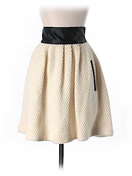 Thread Social Wool Skirt Size 2