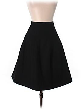 Ralph Lauren Sport Wool Skirt Size 4