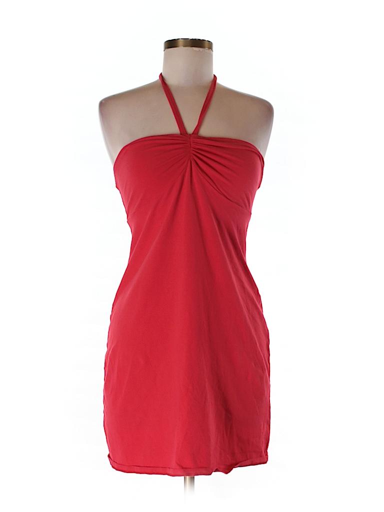 Victoria's Secret Women Casual Dress Size M