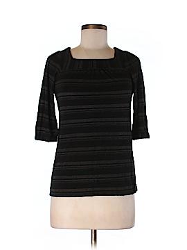 Ella Moss Pullover Sweater Size 10 (UK)