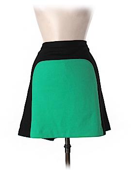 Vivienne Tam Casual Skirt Size 12