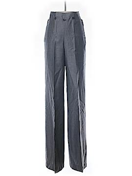 Twenty8Twelve Wool Pants Size 2