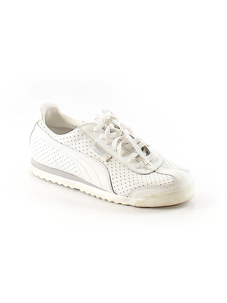 Puma Women Sneakers Size 9