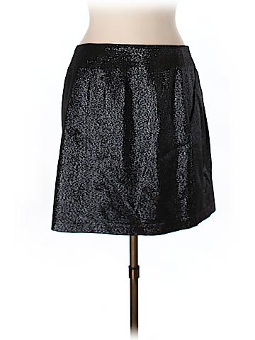 Vince. Formal Skirt Size 10