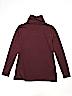 Ann Taylor LOFT Women Turtleneck Sweater Size S