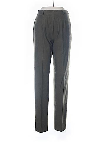 Fabrizio Gianni Dress Pants Size 8