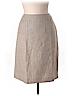 Max Mara Women Casual Skirt Size 14