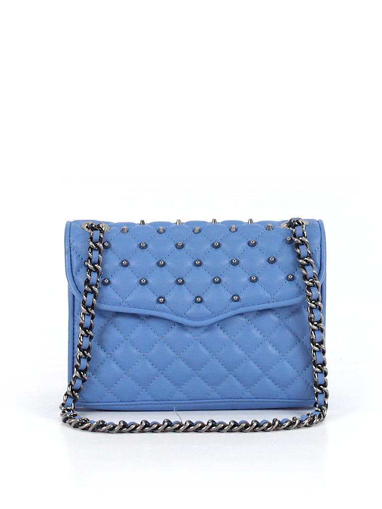 Rebecca Minkoff Women Shoulder Bag One Size