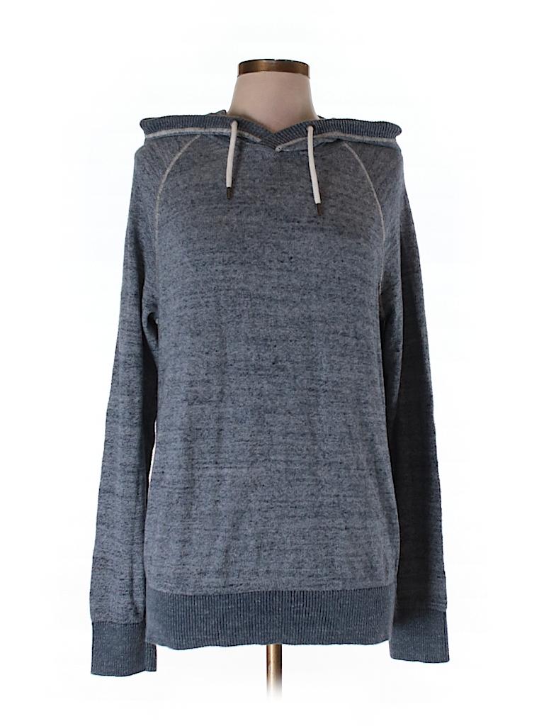 Gap Women Pullover Hoodie Size M