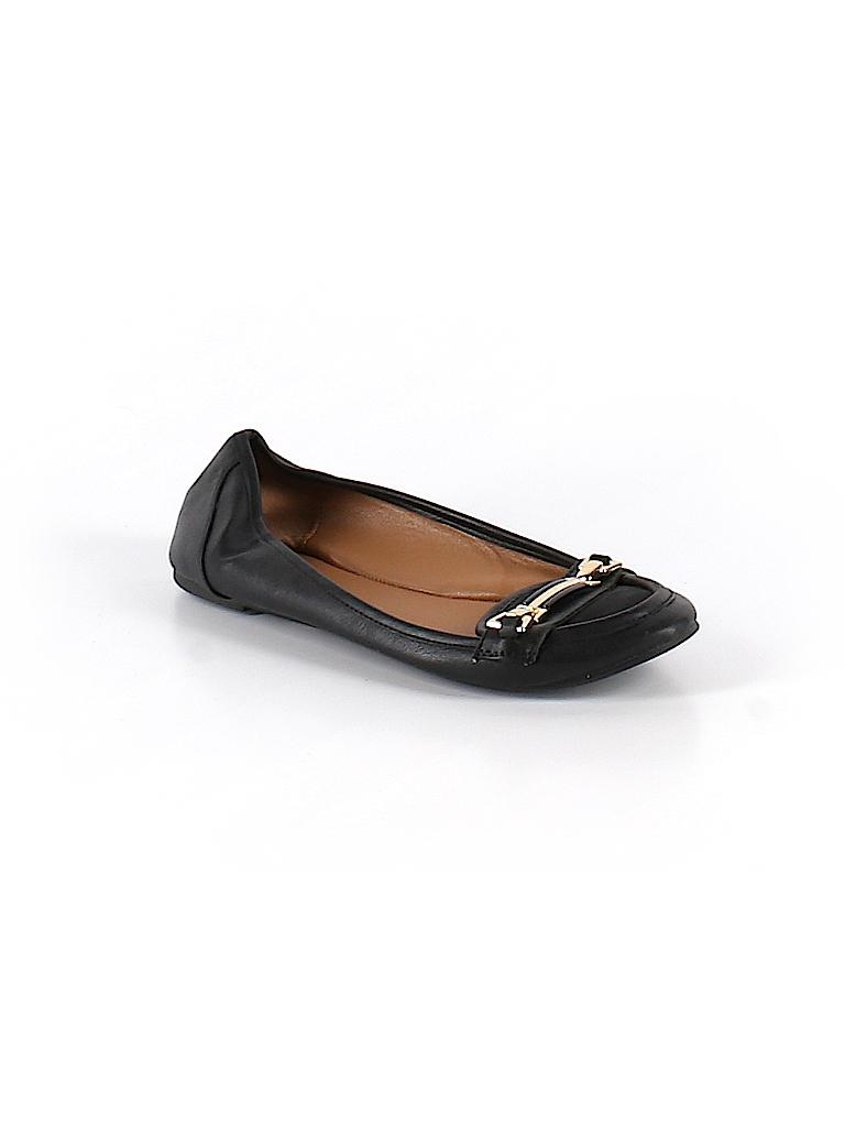 Aldo Women Flats Size 6