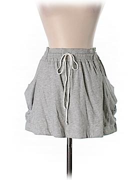 DemyLee Casual Skirt Size S
