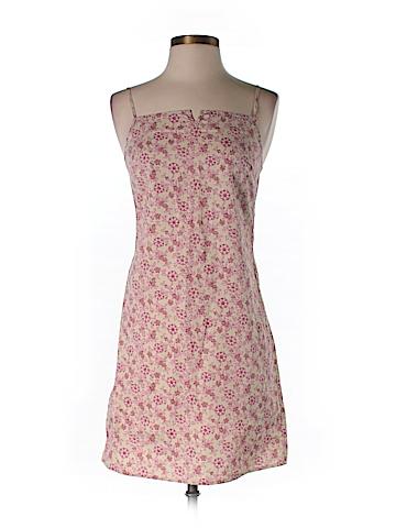 J. Crew Casual Dress Size 1 (Petite)