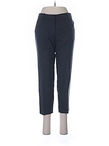 J. Crew Factory Store Wool Pants Size 6 (Petite)