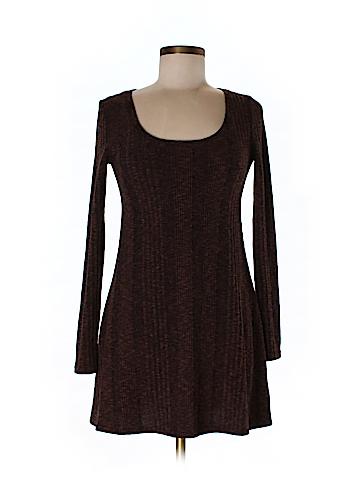 BDG Sweater Dress Size S