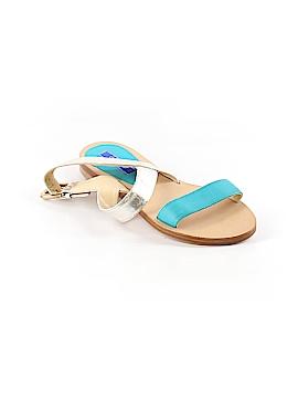 Dee Keller Sandals Size 37 (EU)