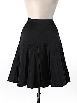 Karen Kane Casual Skirt Size 6