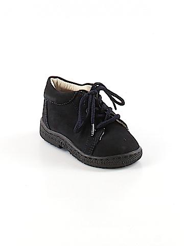 Bon Bon Boots Size 19 (EU)