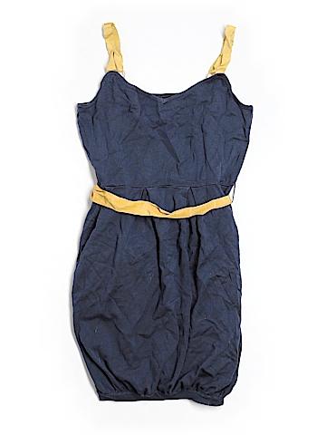 Twelve by Twelve Casual Dress Size L