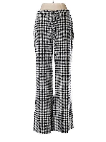 Versace Collection Dress Pants Size 42 (EU)