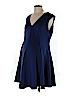 ASOS Maternity Women Casual Dress Size 12 (Maternity)