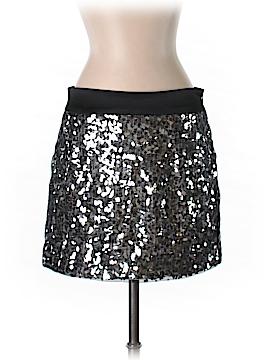 Cynthia Steffe Formal Skirt Size 2