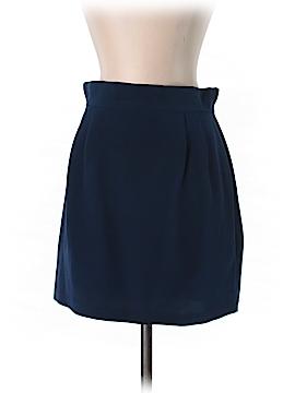 Naven Silk Skirt Size 4