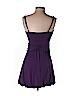 TFNC Women Casual Dress Size 1 (UK)