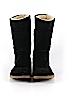 Ugg Australia Women Boots Size 8